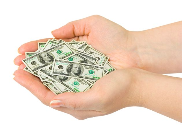 Где взять денег чтобы погасить кредиты